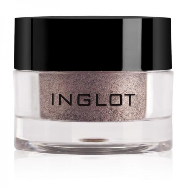 INGLOT - Lidschatten - AMC Pure Pigment Eyeshadow 80