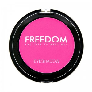 Freedom Makeup - Mono Lidschatten - Mono Eyeshadow - Brights 226