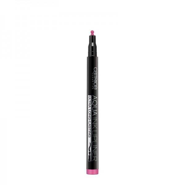 Catrice - Lipliner - Aqua Ink Lipliner - 080