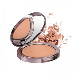 girlactik - Highlighter - Face Glow - Bronze