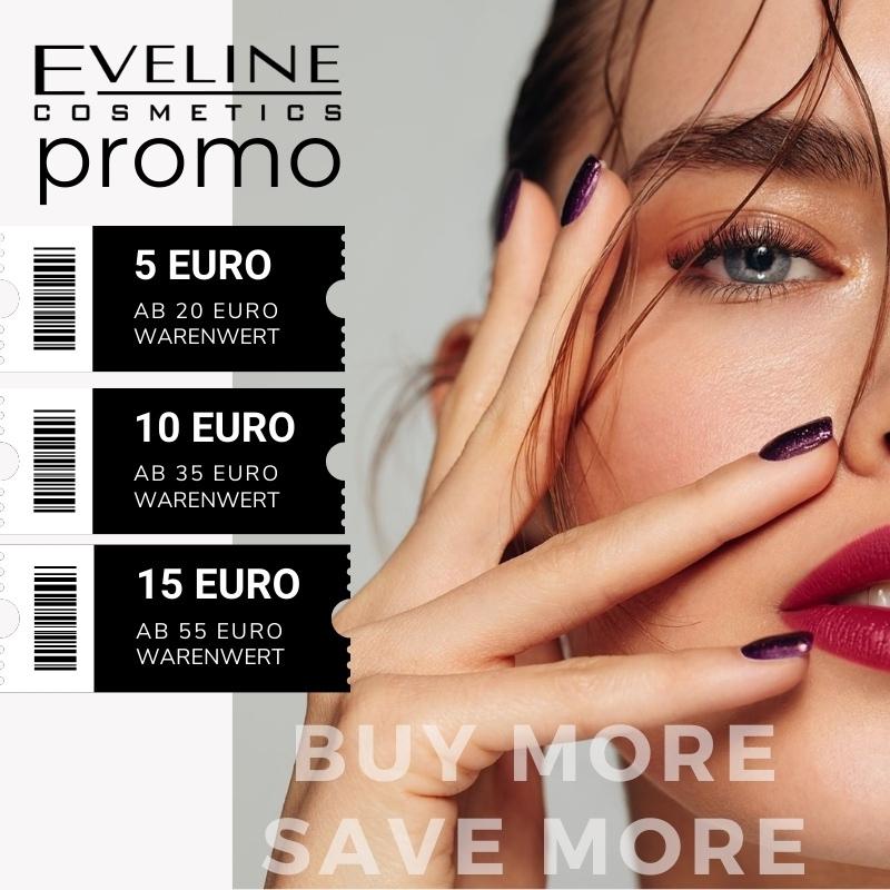 https://www.kosmetik4less.de/eveline-cosmetics