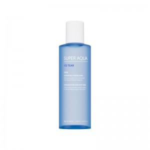 Missha - Super Aqua Ice Tear Skin Toner