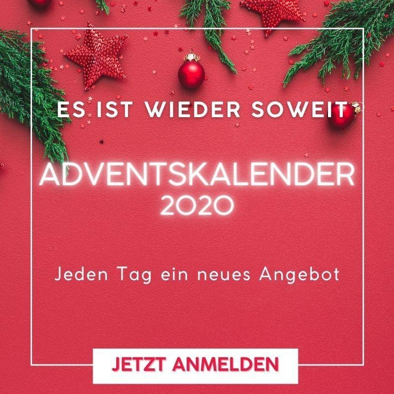 https://www.kosmetik4less.de/adventskalender-newsletter