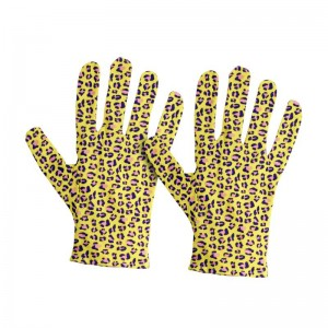 essence - Handschuhe - 24/7 care & protect gloves