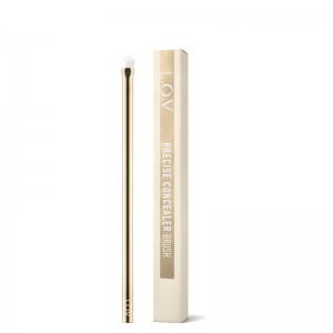 L.O.V - Kosmetikpinsel - Online Exclusives - Precise Concealer Brush