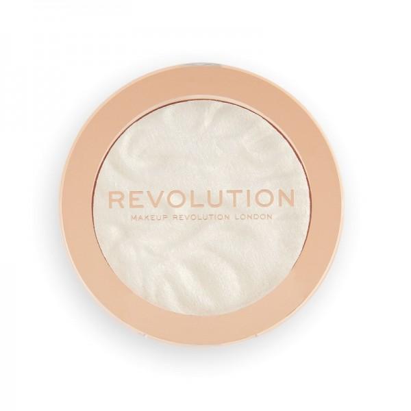 Revolution - Highlight Reloaded Golden Lights