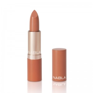 Nabla - Lippenstift - Cutie Collection - Glam Touch - Metropolitan