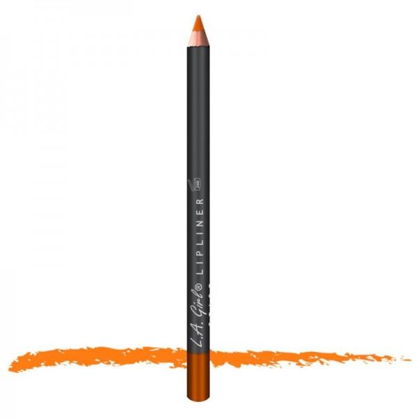 LA Girl - Lipliner Pencil - Golden