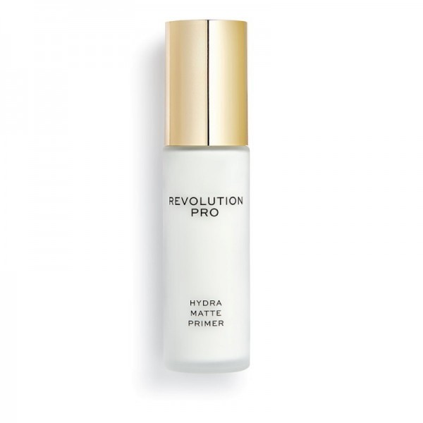 Revolution Pro - Hydrating Primer Serum