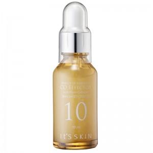 Its Skin - Power 10 Formula CO Effector