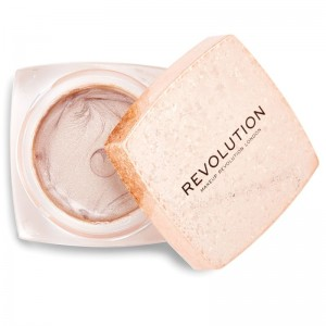 Makeup Revolution - Highlighter - Jewel Collection - Jelly Highlighter - Prestigious