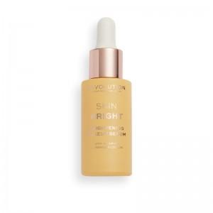 Revolution - Skin Bright Brightening Make Up Serum