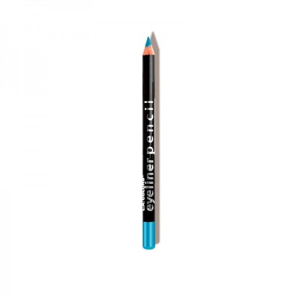 LA Colors - Eyeliner - Eyeliner Pencil - Turquoise