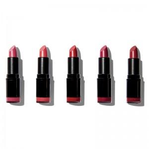 Revolution Pro - Lipstick Collection - Matte Reds