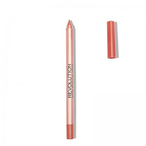 Makeup Revolution - Lipliner - Renaissance - Waterproof - Greatest