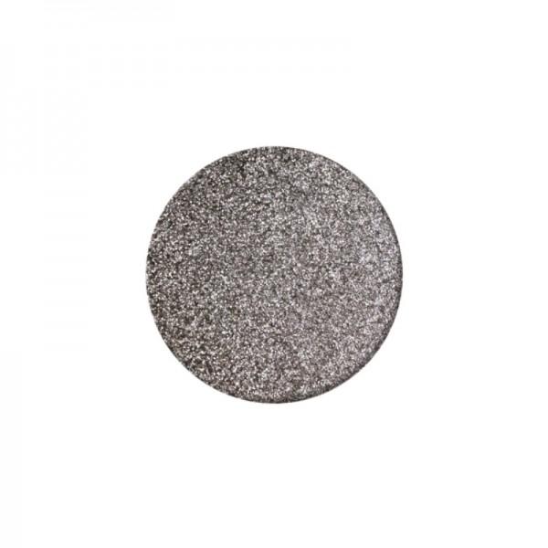 Nabla - Mono Lidschatten - Eyeshadow Refill - Nereide