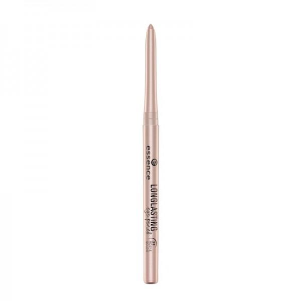 essence - long-lasting eye pencil - 31