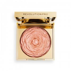 Revolution Pro - Highlighter - Lustre Highlighter Rose Gold