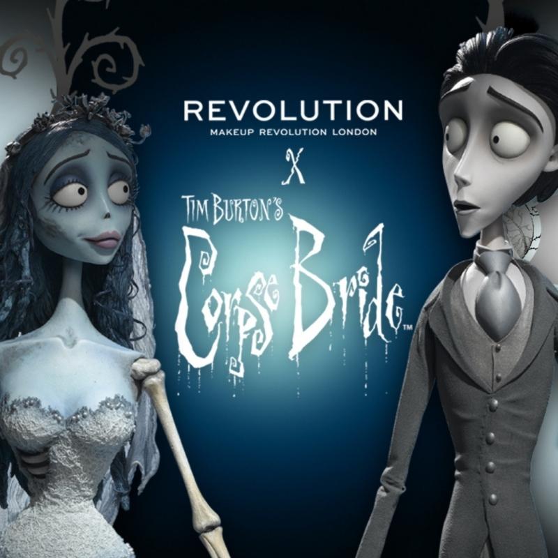 https://www.kosmetik4less.de/makeup-revolution/collections/revolution-x-corpse-bride