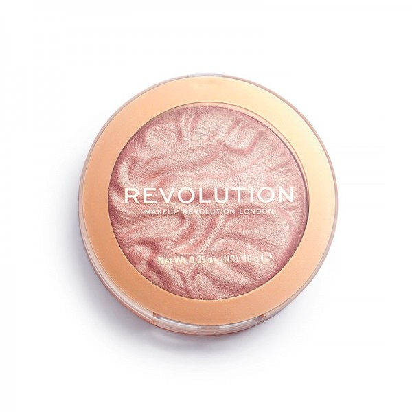 Revolution - Highlighter - Highlighter Reloaded - Make an Impact
