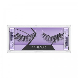 Catrice - Falsche Wimpern - Lash Couture Serious Volume Lashes