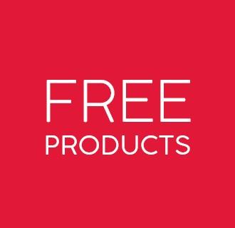 https://www.kosmetik4less.de/gratis-geschenke