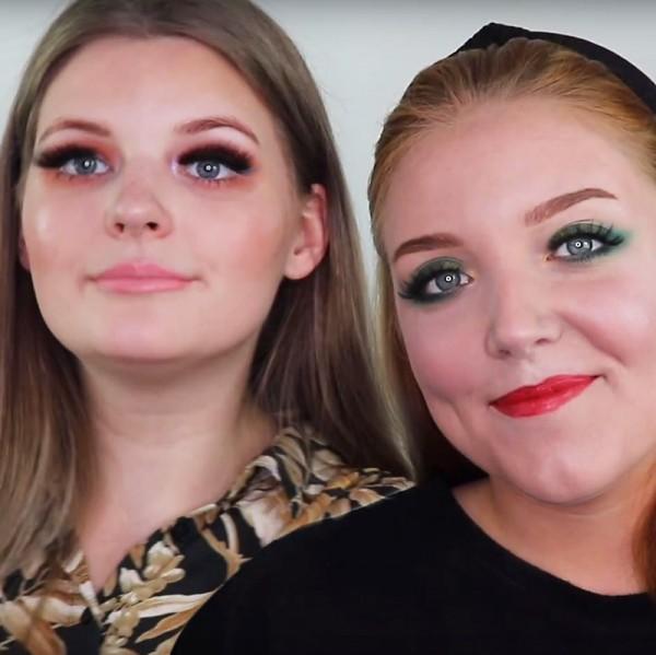 you-tube-makeup-challange-mysterybox-1