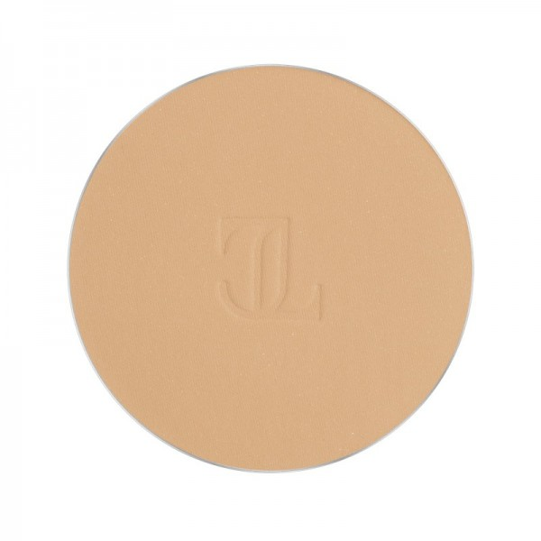 INGLOT - Jennifer Lopez - Freedom System - HD Pressed Powder - J121 NUDE 6