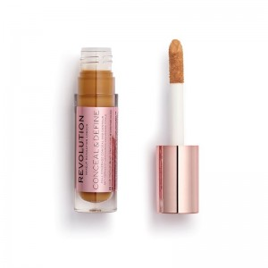 Revolution - Conceal and Define Concealer - C14.7