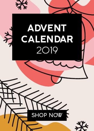 media/image/adventskalender-2019.jpg