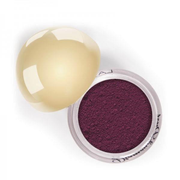 LASplash Cosmetics - Eyeshadow - Diamond Dust Mineral Shadow - Magellanic