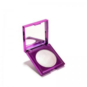 BPerfect - Highlighter - BPerfect x Stacey Marie - Get Wet Cream Highlighter - Skin Sheen