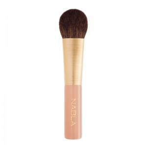 Nabla - Kosmetikpinsel - Close-Up Line Vol 2 - Big Powder Brush