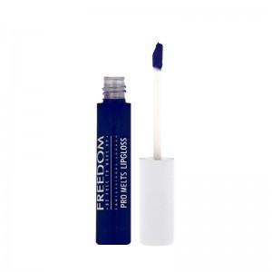 Freedom Makeup - Lip Gloss - Pro Melts Lipgloss - Just Do It
