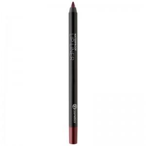 BH Cosmetics - Lipliner - Waterproof Lip Liner - Rouge