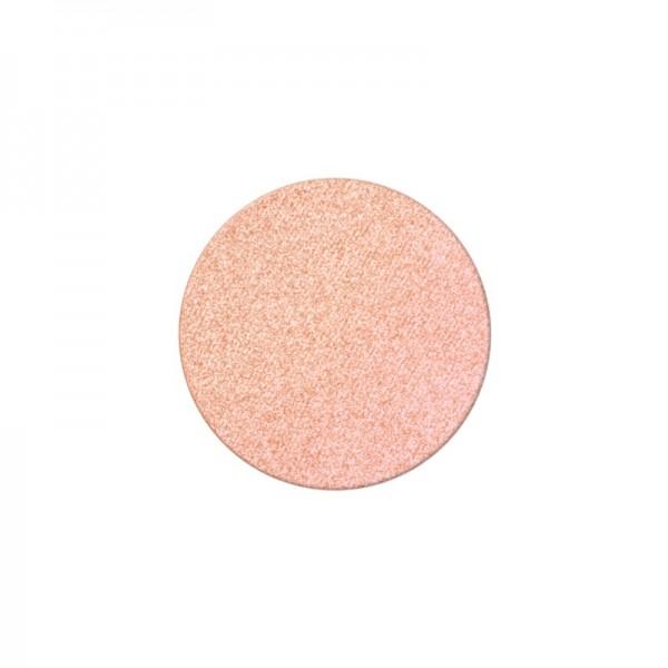 Nabla - Mono Lidschatten - Eyeshadow Refill - Millennium