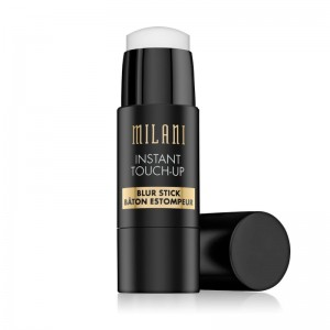 Milani - Instant Touch Up Blur Stick