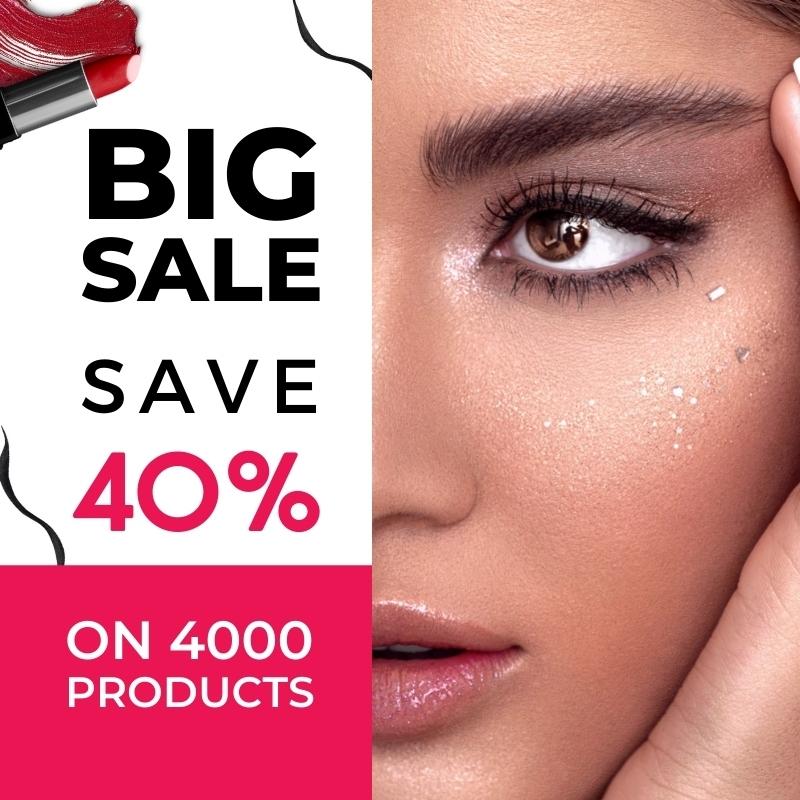 https://www.kosmetik4less.de/big-super-sale