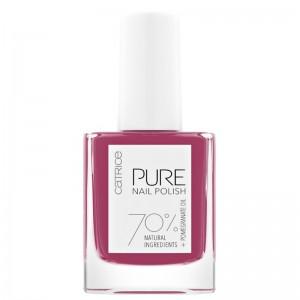 Catrice - PURE Nail Polish 04 - Simplicity