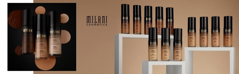 https://www.kosmetik4less.de/milani