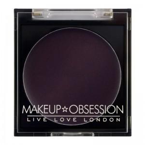 Makeup Obsession - Lippenfarbe - L104 - Toxic