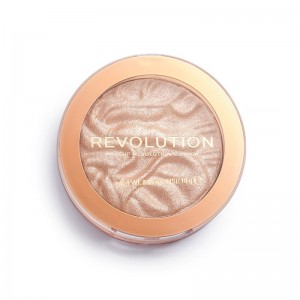 Revolution - Highlighter - Highlighter Reloaded - Dare to Divulge