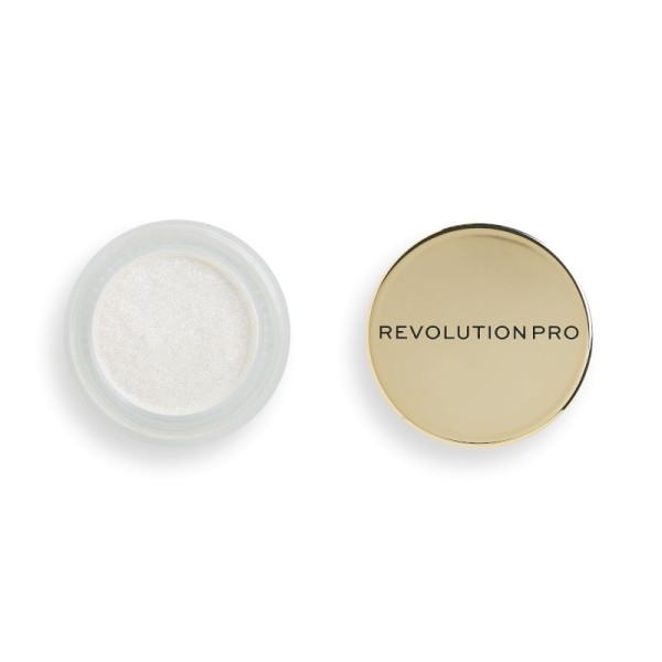 Revolution Pro - Cremelidschatten - Eye Lustre Cream Eyeshadow - Bliss