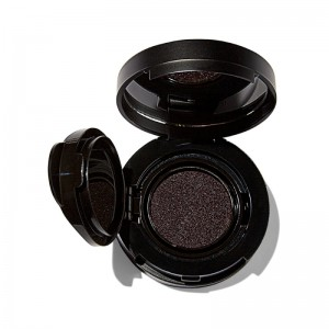 Revolution Pro - Augenbrauenfarbe - Eyebrow Cushion - Chocolate