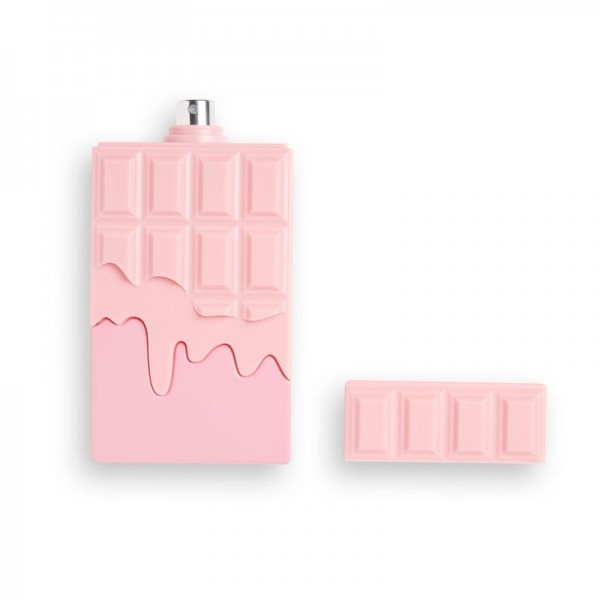 I Heart Revolution - Eau De Parfum - Pink Crush