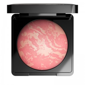 L.O.V - Rouge - BLUSHMENT blurring blush 010