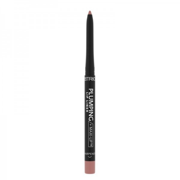 Catrice - Lipliner - Plumping Lip Liner 020 What A Doll