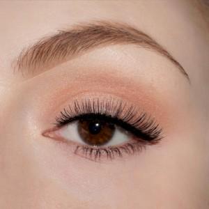 lenilash - False Eyelashes - Human Hair - 149