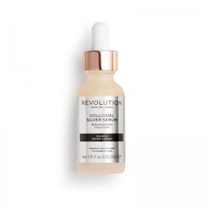 Revolution - Skincare Colloidal Silver Serum