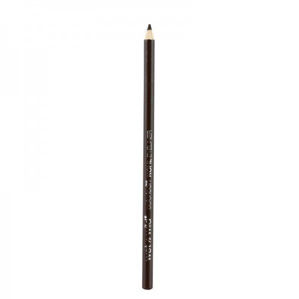 wet n wild - Eyeliner - Hot Spot - Color Icon Kohl Liner - Pretty in Mink